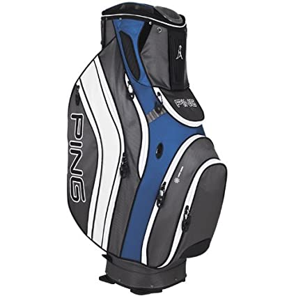 Amazon.com : PING Pioneer Cart Bag (Electric Blue/Charcoal) : Golf on ping pioneer golf bag review, dog accessory bag, golf practice ball bag, ping staff golf bag, ping cart bags on sale, ping traverse cart bag, ping sunday golf bag, ping stand golf bags, nike vapor x golf bag, ping golf bags 2014, ping carry bags, ping golf travel bag, ping dlx cart bag 2013, ping golf equipment for 2014, ping golf bags closeouts, ping golf bag product, ping golf bags for men, ladies golf valuables bag, nike xtreme sport golf bag, ping golf bags on sale,