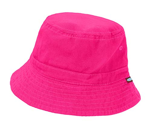 21d5f4162be7c City Threads Bucket Hat for Boys and Girls Sun Protection Sun Hat (Baby  Toddler Youth