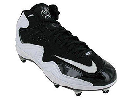 Nike Zoom Impeccabile D Tacchette Da Calcio Staccabili (13)