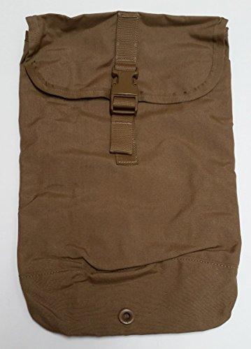 usmc pack - 9