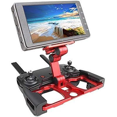 aluminum-foldable-tablet-stand-holder