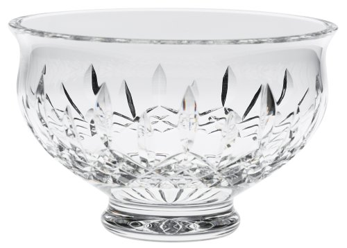 Waterford Lismore 8'' Bowl by Waterford