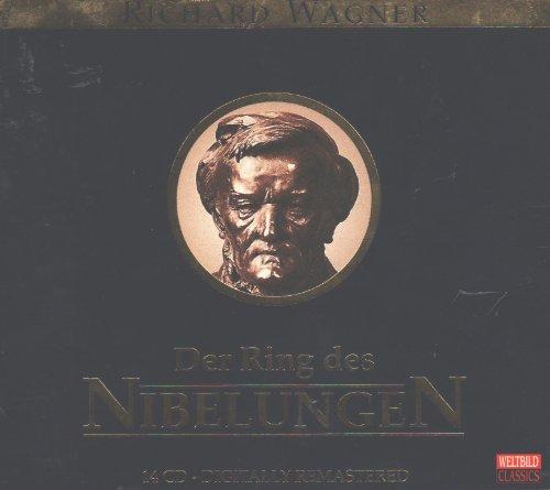 richard-wagner-der-ring-des-nibelungen-14-cd-box-set