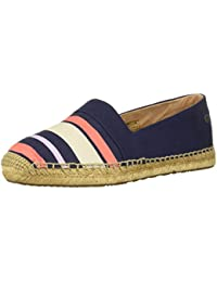 885399799af Women's Loafers & Slip-Ons | Amazon.com