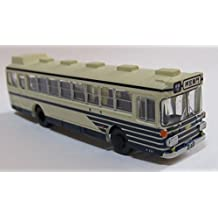12th edition Tommy Tech The Bus Collection [Nagoya City Transportation Bureau Hino RC] sold separately 1/150 N gauge
