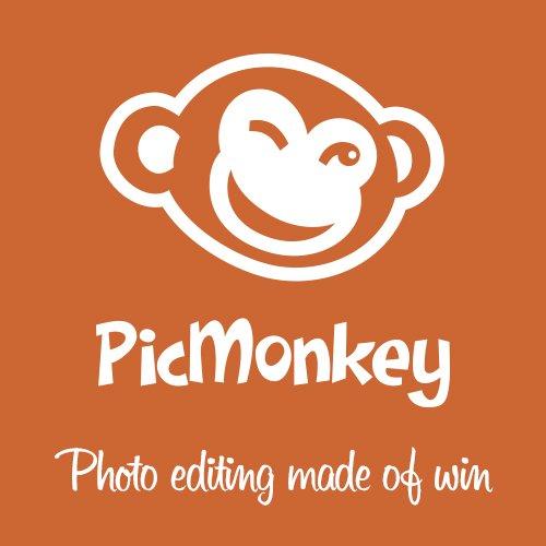 amazon com picmonkey photo editor royale annual membership