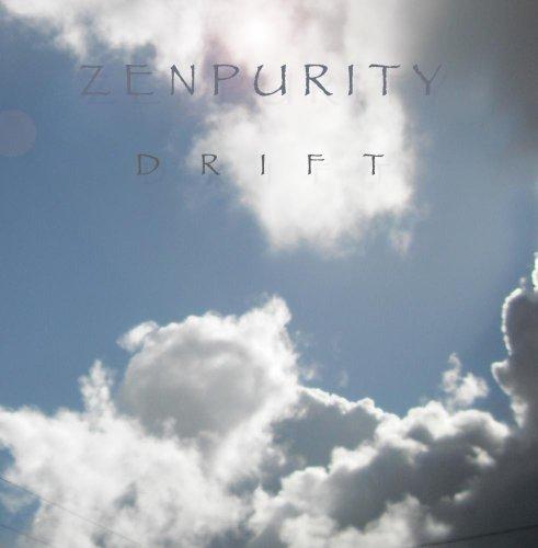 Zenpurity - Drift