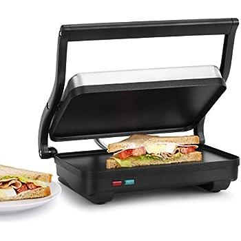 Amazon.com: Cuisinart gr-11plancha 3-en-1Grill y ...
