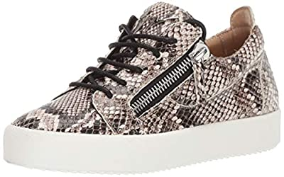 GIUSEPPE ZANOTTI Women's Rw70001 Sneaker