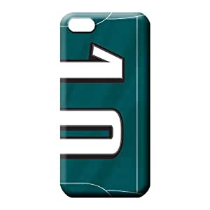 iphone 5c Series With Nice Appearance Forever Collectibles mobile phone carrying covers philadelphia eagles nfl football
