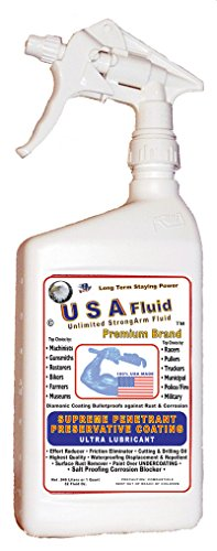 usa-fluid-surface-rust-remover-absolute-penetrant-corrosion-block-waterproofer-is-unlimited-strongar