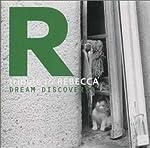 オリジナル曲|レベッカ