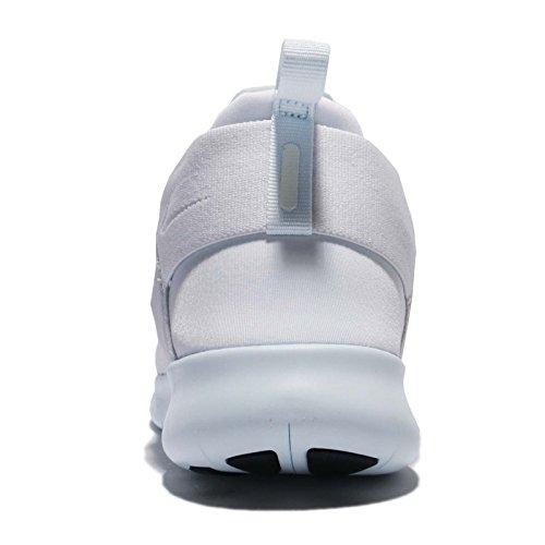 Homme noir Running Rn De Nike Chaussures Cmtr Gris Free Platinum Platinum Entrainement Pure pure 50zqxwaXx