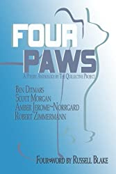 Four Paws (The Quillective Project)
