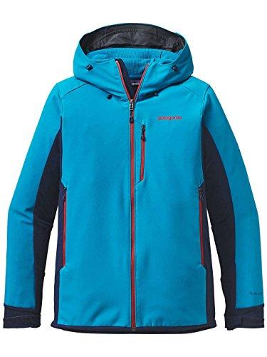 Buy patagonia gear