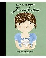 Jane Austen: Volume 12
