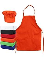 Amazon Com Orange Kitchen Accessories Kitchen Utensils