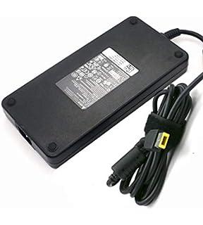 Amazon.com: Lenovo ThinkPad Edge E530 – Batería original ...