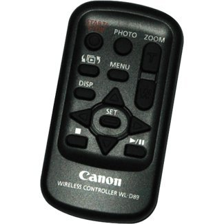 canon-wireless-controller-wl-d89-for-xf105-xf100-xa25-xa20-xa10-professional-camcorder