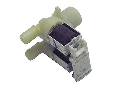 electrovalvula Dishwasher Whirlpool awod43420 480111100199 ...