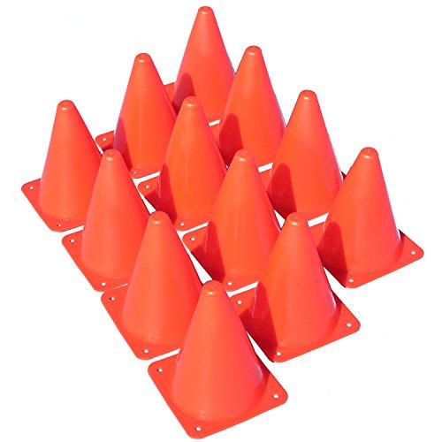 Orange Equipment - 9