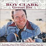 Music - Roy Clark - Greatest Hits [Varese]