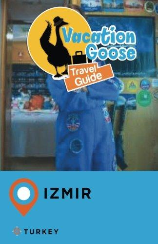 Izmir Turkey - 8