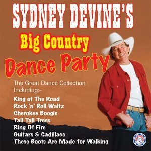 Big All items free shipping Country Dance Max 84% OFF Party