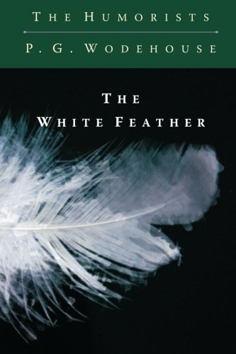 Read Online The White Feather PDF