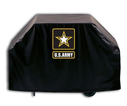 US Army 60
