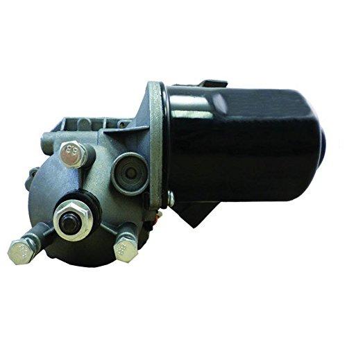 New Premier Gear PGW-1035 Wiper Motor