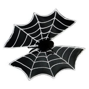 Black (Spider Dress Up Costumes)
