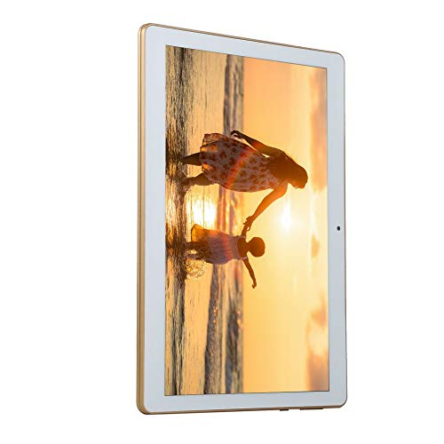 tablet IPS Display Quad-core Wcdma Gps 10.1 Inch 3G Dual Card Tablet