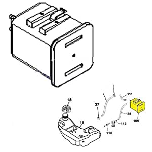 B01DY6K1H8 furthermore Free Reloading Bench Plans besides Monitor Ergonomics also B00JGWLAFW together with A 15287656. on make garden furniture