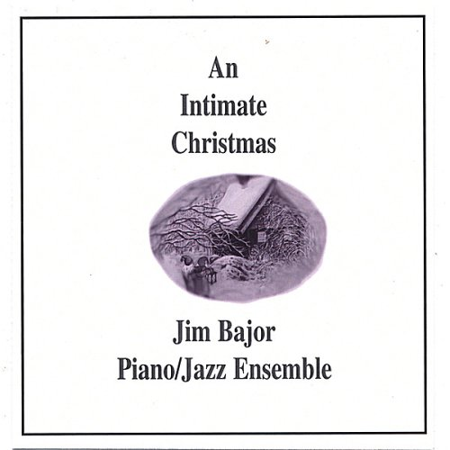 Intimate Christmas by JBX Records