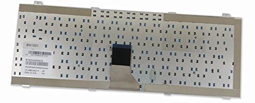 Buy gateway m series keyboard