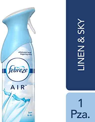 50d5e491adc37 Shopping BuyVPC - Air Fresheners - Household Supplies - Health ...