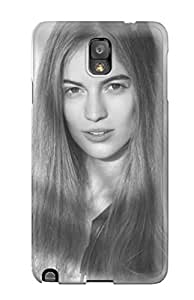 Sean Moore shop Best Excellent Galaxy Note 3 Case Tpu Cover Back Skin Protector Vanessa Axente 6996029K31613248