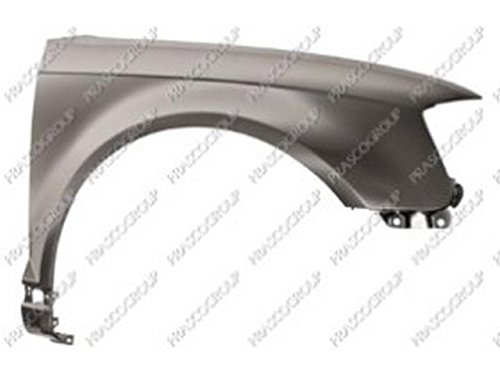 Prasco AD3223033 Styling Mouldings PRASCOGMBH