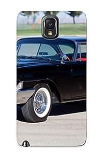 Premium [ByaRLLl2732nNTHW]1961 Chrysler 300g Case For Galaxy Note 3- Eco-friendly Packaging