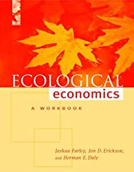 Ecological Economics: A Workbook for Problem-Based Learning
