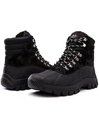 Men's 1705 Work Snow Boots