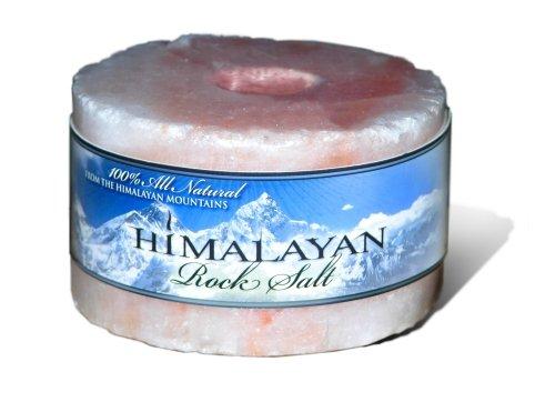 Wholesale Lot of 120 Himalayan Salt Licks for Horses – Pink – 2Lbs Each, My Pet Supplies