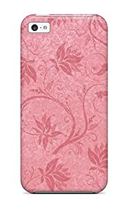 New Arrival Premium 5c Case Cover For Iphone (vintage)