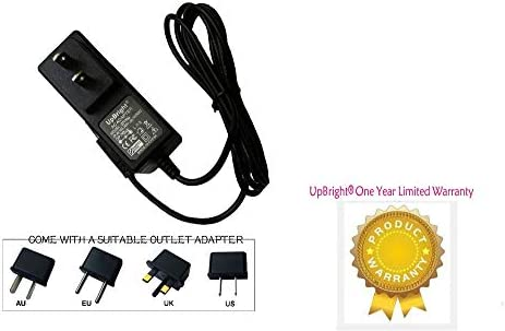 DC Power Adapter Charger For WatchGuard 140-2276-001 GT-41052-1512 Supply AC