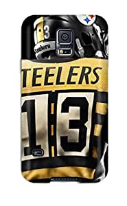 Michael paytosh Dawson's Shop pittsburgteelers NFL Sports & Colleges newest Samsung Galaxy S5 cases 9887351K300119750