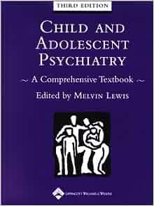 Kaplan and Sadock s Comprehensive Textbook of Psychiatry 7th ed. vols. 1 2