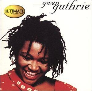 Gwen Guthrie - ÿþDivas(Cd2) - Zortam Music