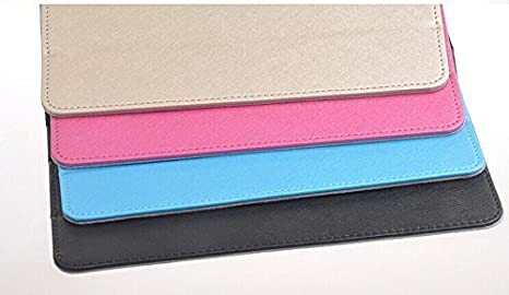 Case Blue Mmp : Mylb® pu leather cover case for huawei mediapad t1 8.0 inch tablet