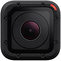 GoPro Hero Session (Black)